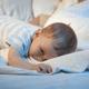 子どもが電気を付けないと寝ることが出来ません。|専門家の見解