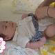 夜、赤ちゃんがぐっすりでもおむつ替えはすべき?【お悩み相談】