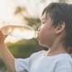 水遊びでもきちんと水分を摂らせるべき?|専門家の見解
