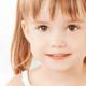 歯磨き嫌いな子が喜んでするようなアイデアはある?|専門家の見解