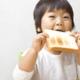 子どもが嫌いな物を絶対に食べなくて困っています|専門家の見解