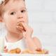 過食や偏食が心配…あるだけ与えてもいい?|専門家の見解