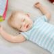 子どもが夜中に頻繁に起きてしまいます。|専門家の見解