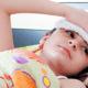 保育園の朝礼中に気分が悪くなり…熱中症?風邪?|専門家の見解