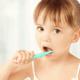 歯磨き粉はいつから使えるという基準はある?|専門家の見解