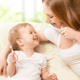 仕上げ磨きを嫌がる子ども…強引にでもやるべき?|専門家の見解