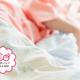 出産後、疲れているのに眠れない!同じ経験したママはいる?【お悩み相談】