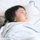 体調を崩しやすい子どもの身体を強くするには?|専門家の見解