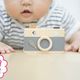 赤ちゃんの写真入りのグッズ、おすすめは?【お悩み相談】