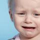 2歳の子ども、感情的にならず注意する方法は?|専門家の見解
