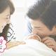 出産後、パパがかけてくれたうれしい言葉は?【お悩み相談】