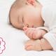 赤ちゃんが寝相悪い!スリーパーは必要?おすすめは?【お悩み相談】
