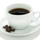 妊娠8ヶ月、正常なら紅茶やコーヒーを飲んでも?|専門家の見解
