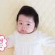 新生児赤ちゃんの髪の毛がふさふさ!困ったことは?【お悩み相談】