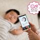 赤ちゃんの写真管理にスマホアプリや機能を使ってる?【お悩み相談】