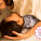 赤ちゃんの夜間授乳をやめるタイミングや方法は?【お悩み相談】