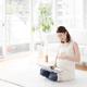 Amazonベビーレジストリとは?出産準備に便利な新サービス