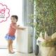 妊娠中・子育て中におすすめの空気清浄機は?【お悩み相談】