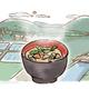 『Let's!和ごはんプロジェクト』で和食を未来へ!味の素の取組みとは