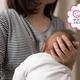赤ちゃんの授乳時間や間隔は決まっていますか?【お悩み相談】