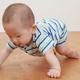 赤ちゃんを守るコーナーガード|ディズニーなど人気の11選