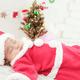 赤ちゃんに贈る初めてのクリスマスプレゼントは?予算や準備時期も[調査]