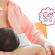 母乳パッドはどんなものを使用していますか?【お悩み相談】