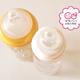 哺乳瓶はプラスチック製とガラス製どっちがいい?【お悩み相談】