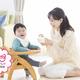 赤ちゃんの食事用の椅子、おすすめは?【お悩み相談】