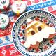 サンタのクリスマスレシピ3選|簡単だからすぐできちゃう!