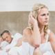 何故体外受精ではなく人工授精をすすめたの?|専門家の見解