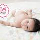 赤ちゃんのガーゼ素材製品、おすすめや活用法は?【お悩み相談】