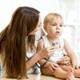 卵アレルギー…成長すると体質は変わっていく?|専門家の見解