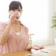 おすすめ葉酸サプリの口コミランキング~総合評価編【2018年12月】