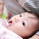 おすすめ乳児用歯ブラシの口コミランキング~生後5ヶ月以前編【2018年12月】