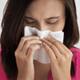 産後、毎月のように風邪をひいています。|専門家の見解