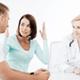人工授精、体外受精の確率や、費用知りたいです|専門家の見解