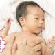 赤ちゃん用の保湿剤はどんなものがおすすめ?【お悩み相談】