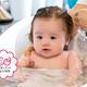 赤ちゃん用ベビーバスはどんなものを使っている?【お悩み相談】