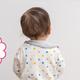 赤ちゃん用の汗取りパッドは必要ですか?【お悩み相談】