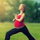 どのような運動が体に良くて出産に役立ちますか?|専門家の見解