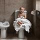 トイレが近い子ども、おむつは履かせない方が良い?|専門家の見解