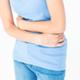 個人差のある生理痛をやわらげる方法はある?|専門家の見解