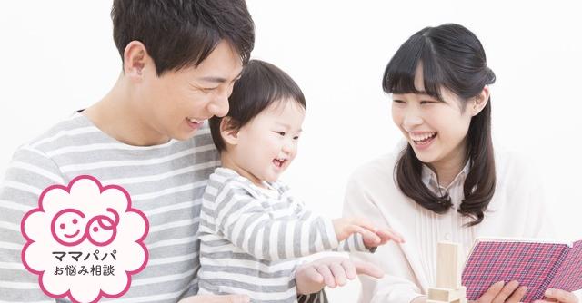 1歳の赤ちゃんに人気の絵本は何ですか?【お悩み相談】