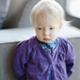 大人用の便器を嫌がる子ども、何かいい方法は?|専門家の見解