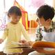 おすすめ絵本の口コミランキング~ 絵 2歳-2歳半編【2019年1月】