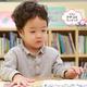おすすめ絵本の口コミランキング ~絵 2歳半-3歳編【2019年1月】