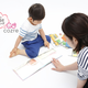 おすすめ絵本の口コミランキング ~絵 3歳-3歳半編【2019年1月】