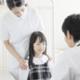 3歳の子どもの視力、どのように対処すれば?|専門家の見解