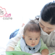 おすすめ絵本の口コミランキング ~ストーリー 生後3-5ヶ月編【2019年1月】